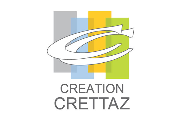 Creation Crettaz